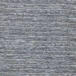 Ткань для штор Palmira Shark Palmira Elegancia