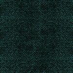 Ткань для штор Primiero CHARCOAL Primiero Elegancia