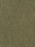 Ткань для штор Plush-Mohair-Shale Luxury Mohair III Beacon Hill