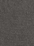 Ткань для штор Plush-Mohair-Graphite Luxury Mohair III Beacon Hill