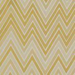 Ткань для штор MONTELLO GOLD Armento Elegancia
