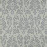Ткань для штор SALENTO MIST Armento Elegancia