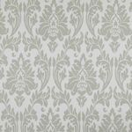 Ткань для штор SALENTO Sandshell Armento Elegancia