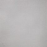 Ткань для штор Honeycomb SLATE Paradiso Iliv