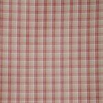 Ткань для штор Lana COPPER Moorland Iliv