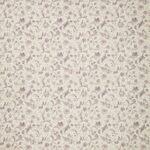 Ткань для штор Tuileries MULBERRY Tuileries Iliv