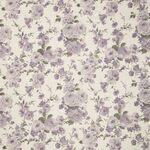 Ткань для штор Amelie Mullberry Tuileries Iliv