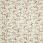 Ткань для штор Bougainvillea PASTEL Paradiso Iliv