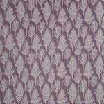 Ткань для штор Astrid AMETHYST Matrix Iliv