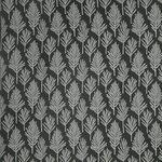 Ткань для штор Astrid EBONY Matrix Iliv