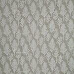 Ткань для штор Astrid Graphite Matrix Iliv