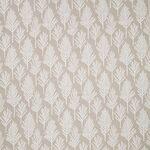 Ткань для штор Astrid Hessian Matrix Iliv