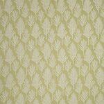 Ткань для штор Astrid Zest Matrix Iliv