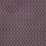 Ткань для штор Ellipse AMETHYST Matrix Iliv