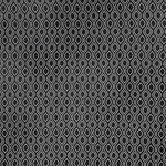 Ткань для штор Ellipse EBONY Matrix Iliv