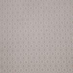 Ткань для штор Ellipse Hessian Matrix Iliv