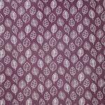 Ткань для штор Kiso AMETHYST Matrix Iliv
