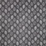 Ткань для штор Kiso EBONY Matrix Iliv