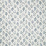Ткань для штор Kiso OCEAN Matrix Iliv