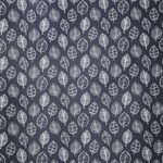 Ткань для штор Kiso SLATE Matrix Iliv