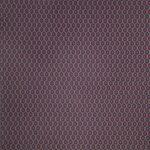 Ткань для штор Matrix AMETHYST Matrix Iliv