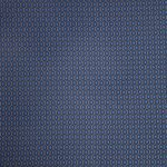 Ткань для штор Matrix OCEAN Matrix Iliv