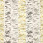Ткань для штор Sketch Zest Matrix Iliv