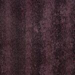 Ткань для штор Vivaldi AMETHYST Matrix Iliv
