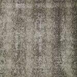 Ткань для штор Vivaldi Graphite Matrix Iliv