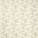 Ткань для штор Bougainvillea CELADON Paradiso Iliv