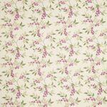 Ткань для штор Bougainvillea FUCHSIA Paradiso Iliv