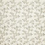 Ткань для штор Bougainvillea LINEN Paradiso Iliv
