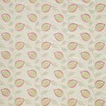 Ткань для штор Fiori PAPRIKA Paradiso Iliv