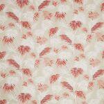 Ткань для штор Savannah PAPRIKA Paradiso Iliv