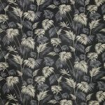 Ткань для штор Savannah SLATE Paradiso Iliv