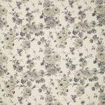 Ткань для штор Amelie Pebble Tuileries Iliv