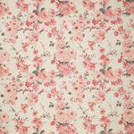 Ткань для штор Amelie TEAROSE Tuileries Iliv