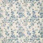 Ткань для штор Amelie Wedgewood Tuileries Iliv