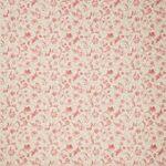 Ткань для штор Tuileries TEAROSE Tuileries Iliv
