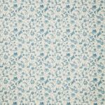 Ткань для штор Tuileries Wedgewood Tuileries Iliv
