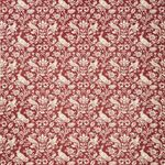Ткань для штор Heathland COPPER Moorland Iliv