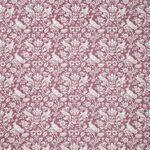 Ткань для штор Heathland elderberry Moorland Iliv