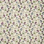 Ткань для штор Kelty Crewel Bilberry Moorland Iliv