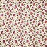 Ткань для штор Kelty Crewel COPPER Moorland Iliv