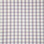 Ткань для штор Lana Bilberry Moorland Iliv