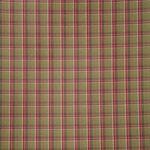 Ткань для штор Lana ROUGE Moorland Iliv