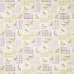 Ткань для штор Moorland Animals Bilberry Moorland Iliv