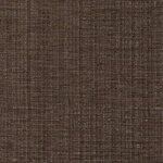 Ткань для штор Raville PEPPER Cassel Elegancia