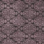 Ткань для штор Allan Nocturne Marie Elegancia
