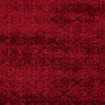 Ткань для штор Marie Cardinal Marie Elegancia